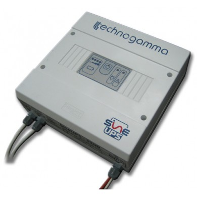 SineUPS модел S100