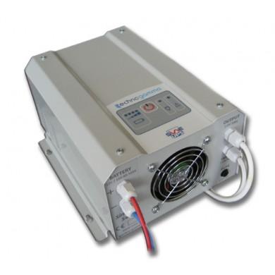 SineUPS модел S400