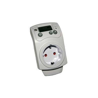 Дигитален термостат InfraHEAT