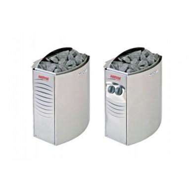 Печка за сауна ел.Harvia Vega 4.5-9.0 kW