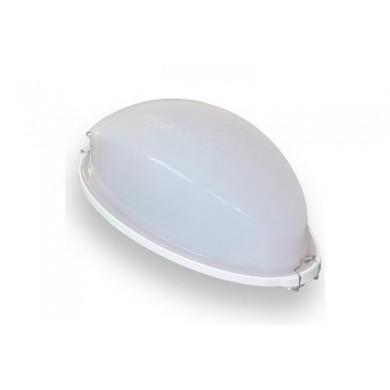 Осветление-плафон за сауна Harvia