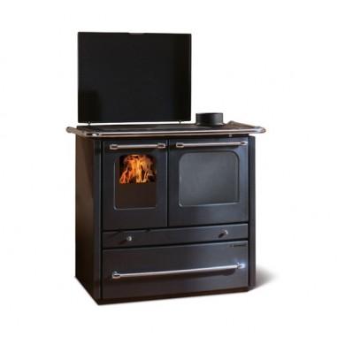 Готварска печка на дърва Sovrana Evo 9 kW