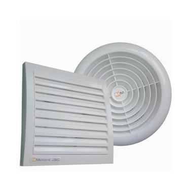 Вентилатори за баня ММ 120