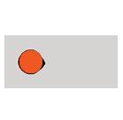 Система за управление на съдържанието версия:3.54