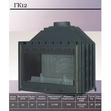 чугунена камера, горивна камера дърва, горивна камера за вграждане, отопление дърва, камини, камина, камера дърва, камина дърва, суха камера дърва, полска камина