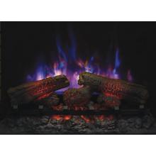 електрическо огнище, електрическа камина, ел камина, камина ток, изкуствен огън