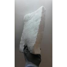 Керамична вата за биокамини и изолация