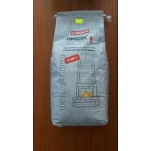 Теракол 5 кг Термо 1200 °C