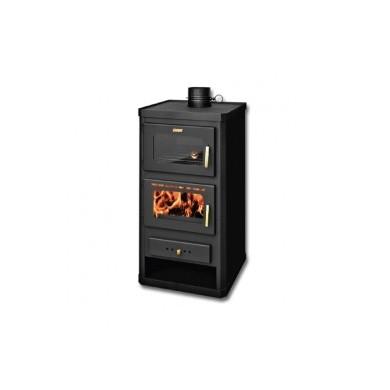 Печка на дърва Норма ФТВ 16 kW