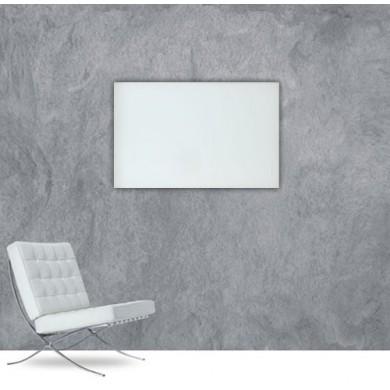 Инфрачервен панел InfraHEAT - огледало