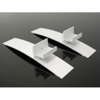 Комплект крачета за инфрачервени панели