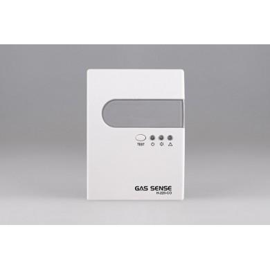Битов газсигнализатор H-220.CO за въглероден окис