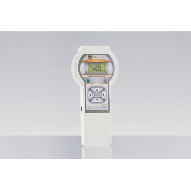 GasSense-1000.EX - за измерване на експлозивни газове