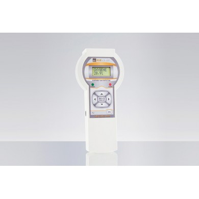GasSense-1000.OX - за измерване на текуща концентрация на кислород