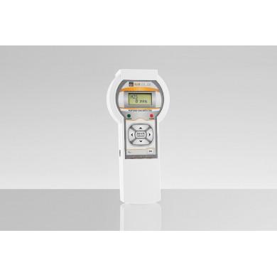 GasSense-1000.ТОХ - за измерване текущата концентрация на токсични газове