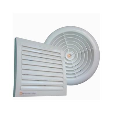 Вентилатори за баня  ММ 100