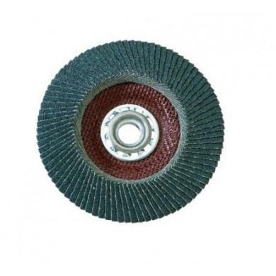 Многослоен абразив -Турбо диск