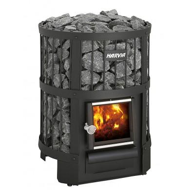 Печка за сауна на дърва Harvia Legend 150