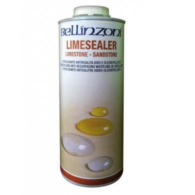 Заздравяващ импрегнант LimeSealer