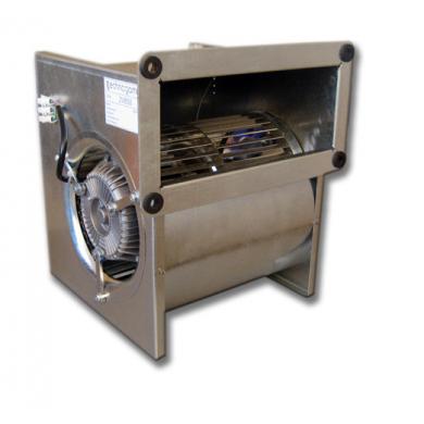 Вентилатор за камина 2V850