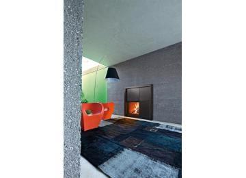 Облицовка Matisse