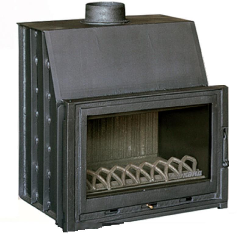 горивна камера дърва, горивна камера за вграждане, отопление дърва, камини, камина, камера дърва, камина дърва, суха камера дърва