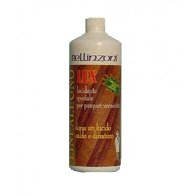 Lucidante per Legno Lux полиращ за дърво