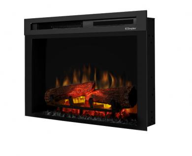 Електрическо огнище-камина за вграждане Dimplex XHD 26