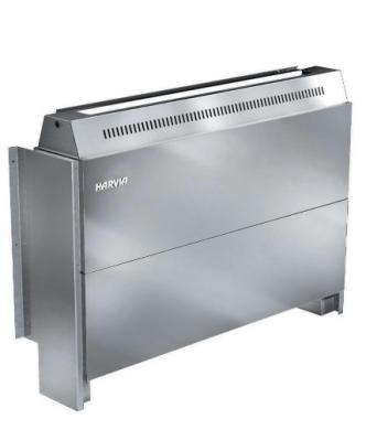 Електрическа печка-нагревател HARVIA Hidden Heater 6 - 12 kW без вградено управление