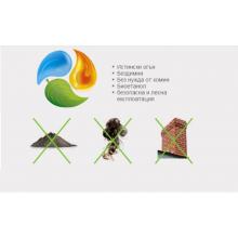 биокамина, биокамини, биоетанол, био горелка, биоетанолова камина, биетанолови камини, биетанолови горелки, биетанолова клетка