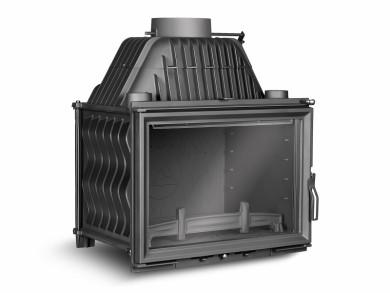 Kaw-Met W17 Decor 16 KW - 400 м³