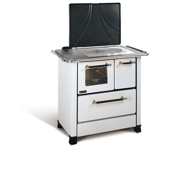 ROMANTICA 3,5 SX