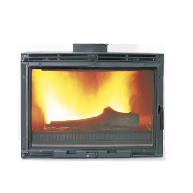 Горивна камера ECORADIANTE 691-3 2V