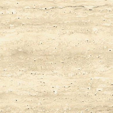 Travertine Light Beige