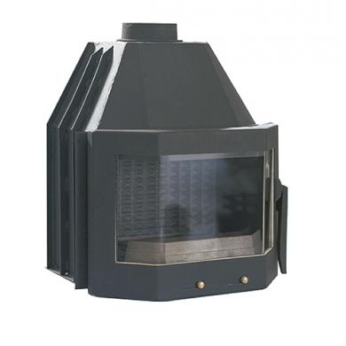 Prism 12 Ws 8 kW
