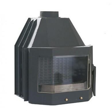 Prism 12 kW