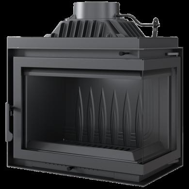 Simple M / S 8  BS дясна 8 kW