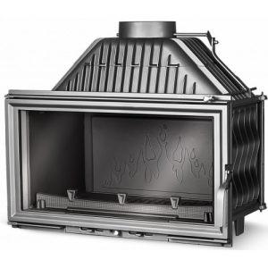 Kaw-Met W12 19.4 KW - 485 м³