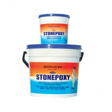 Stonepoxy епоксидно лепило
