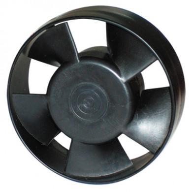 Високотемпературен вентилатор BO 135