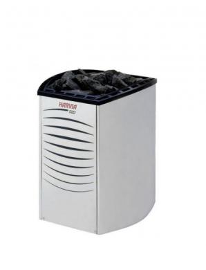 Електрическа печка-нагревател HARVIA VEGA PRO 10,5 - 16,5 kW без вградено управление