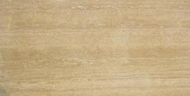 Travertine Medium Beige